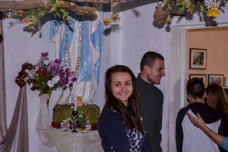в Острополі 2017 (10)